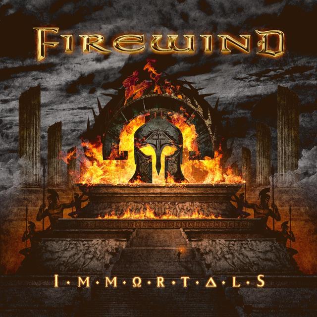 FIREWIND - Page 3 Firewind