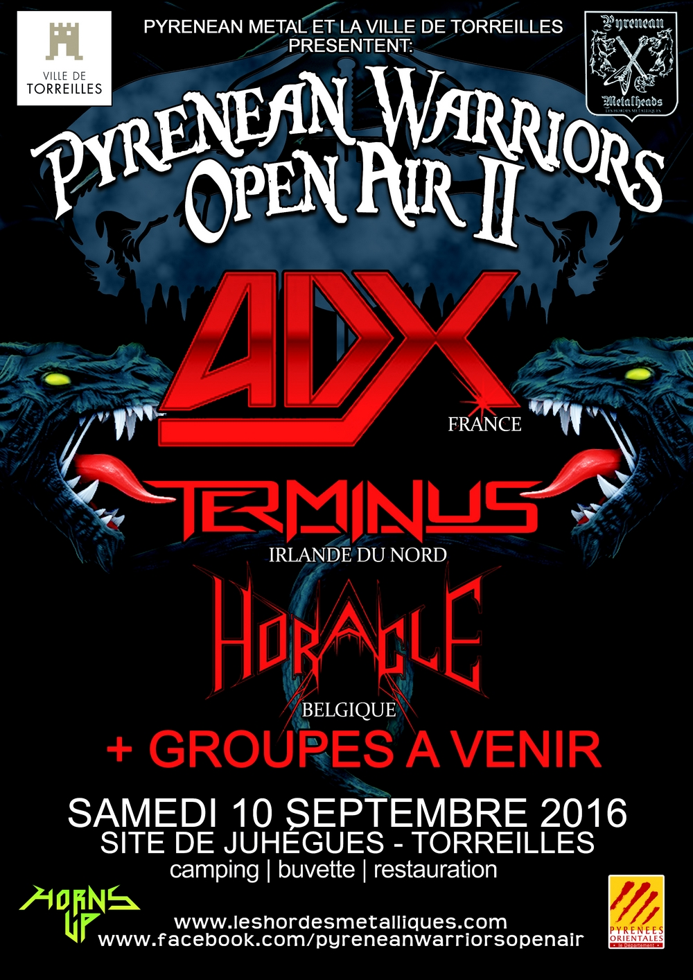 Pyrenean Warriors Open Air 2016 Annonce-1%20copie_hu