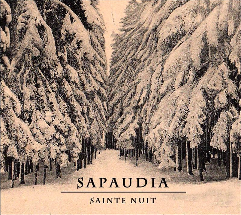 http://www.hornsup.fr/uploads/files/NEWS/2016/Janvier/sapaudia_saintenuit.jpg