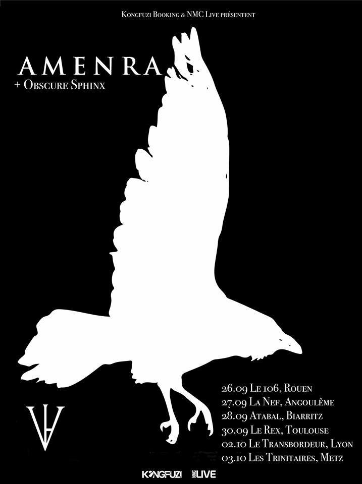 AMENRA - Mass VI (20 octobre 2017) - Page 2 35784732_10156856461707923_7644567085619609600_n
