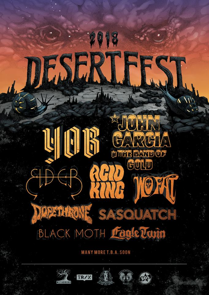 desertfest.jpg