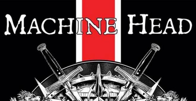 machine head darkest hour webzine metal hxc. Black Bedroom Furniture Sets. Home Design Ideas